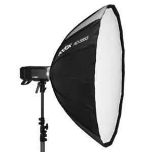 Godox-Parabolic-Softbox-AD-S85S-85cm-Silver