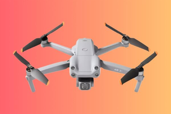 DJI-Mavic-Air-2S-Fly-More-Combo