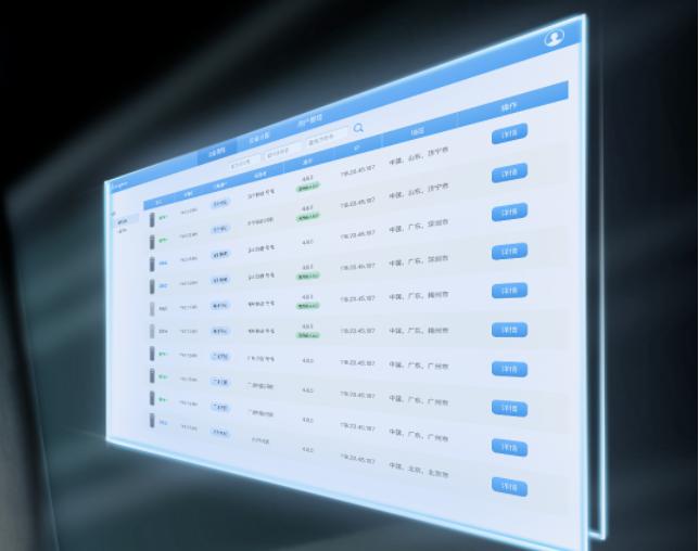 Labpano andis välja uuendatud v2.0 kaugjuhtimissüsteemi – haldussüsteemi Hawkeyes