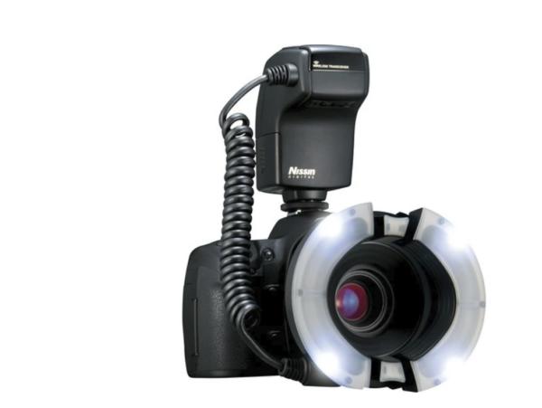 Nissin-Digital-Macro-Ring-Flash-MF18