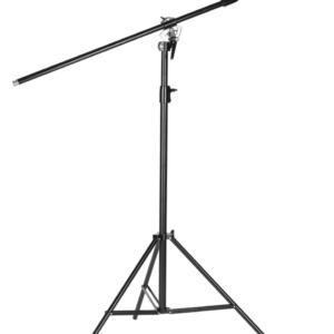 QUADRALITE-BOOM-MULTI-BASIC-STUDIO-LIGHT-STAND