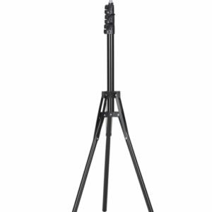 Quadralite-Verso-190-AL-Basic-Light-Stand