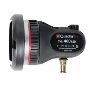 Quadralite-SVL-400-LED-lamp
