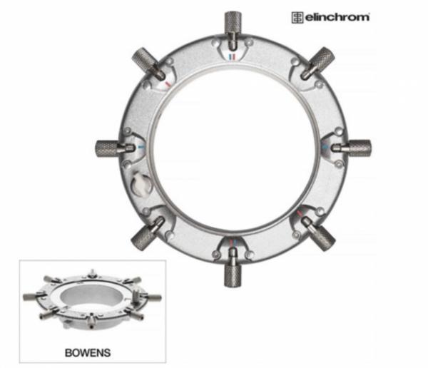 ROTALUX-SPEEDRING-BOWENS-S-MOUNT