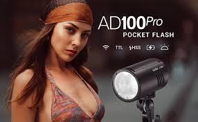 GODOX-AD100Pro-Pocket-Flash