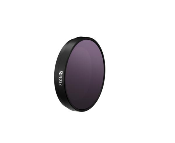 Insta360-GO2-ND-Filter