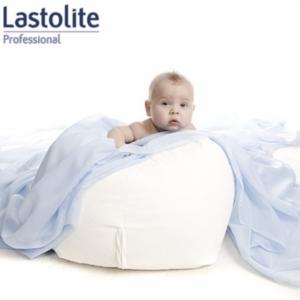 LASTOLITE-BABY-POSER