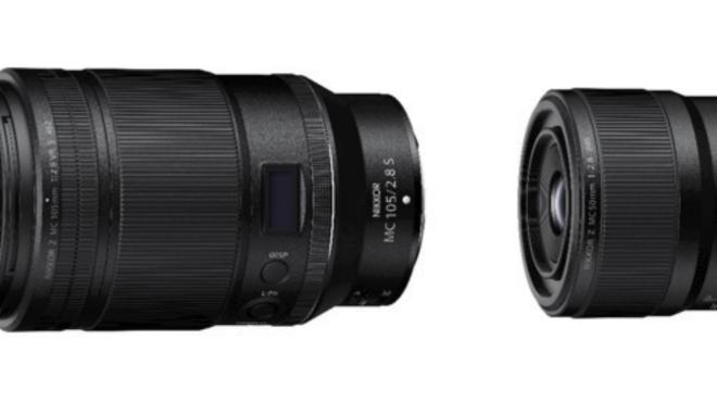 Jäädvusta ümbritsevat ilu esimese Nikon Z-seeria makroobjektiiviga