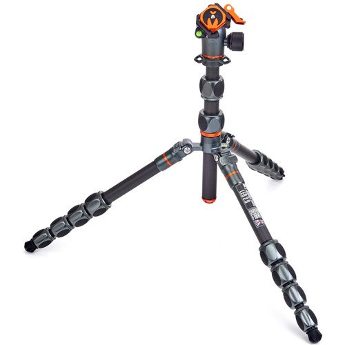 3Legged-Thing-LEO-2.0-Carbon-Fibre-Tripod-System-AirHed-Pro