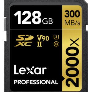 128GB-LEXAR-Pro-2000X-SD