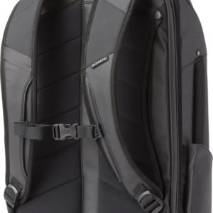 Gomatic-Travel-Pack-V2