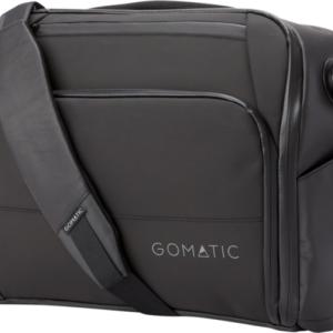 Gomatic -Messenger-Bag-V2