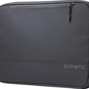 GOMATICTECH-CASE