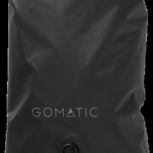 Gomatic-Vacuum-Bag-XL-vaakumkott