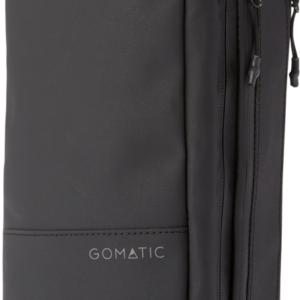 Gomatic-Toiletry-Bag-2.0-Large-V2-Hügieenitarvete-kott