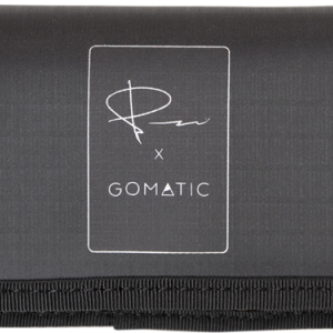GOMATIC-Peter-McKinnon-Battery-Case