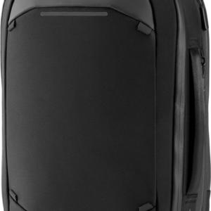 Gomatic-Navigator-Backpack-15L-Black