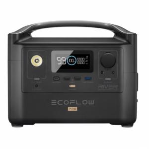 EcoFlow-River-Pro-720Wh-kaasaskantav-elektrijaam