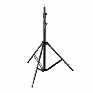 Light-stand-Godox-260T