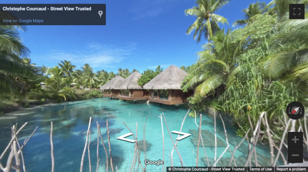 Google-Street-View-Fotograaf