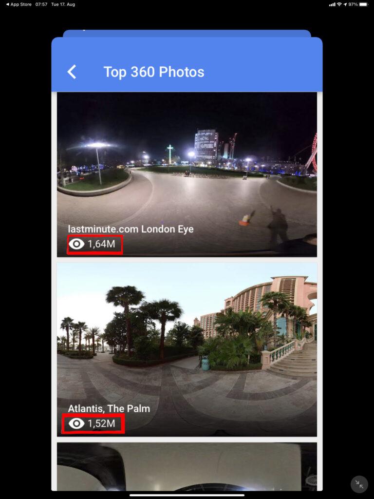 GSV-Google-Street-View-Photographer-Rene-Mitt