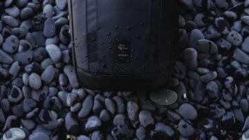 Ilusad Nomatic kotid saabusid Euroopasse