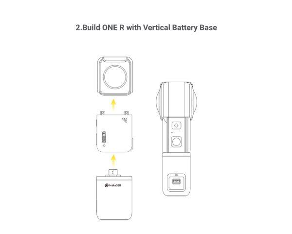 Insta360-ONE-R-Vertical-Bumper-Case