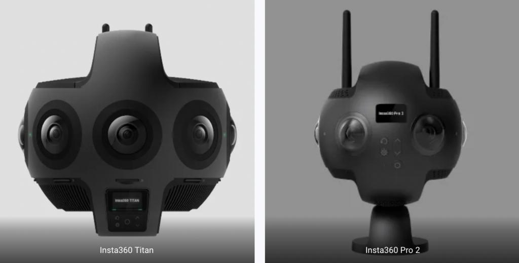 Insta360-PRO-2-Titan