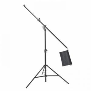 Quadralite-Boom-Multi-studio-light-stand
