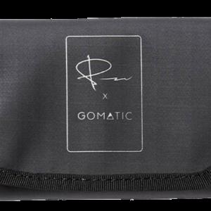 Gomatic-Peter-McKinnon-memory-card-case