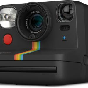 Polaroid-NOW-Plus