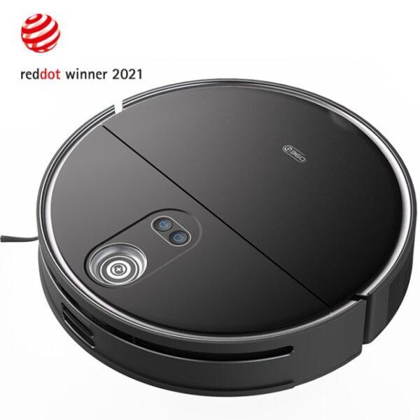 Robottolmuimeja-S10-BLACK-SMART360