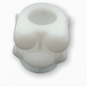 3D-karu-joogi-kaunistus-jääjook