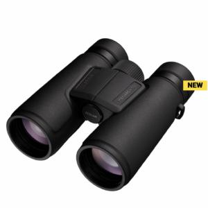 Nikon-binokkel-Monarch-M5-8x42