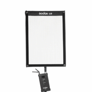 Godox-Flexible LED-Panel-FL100-40x60cm