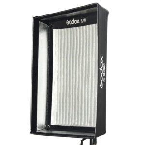 Godox-FL-SF4060-Softbox-body-with-grid