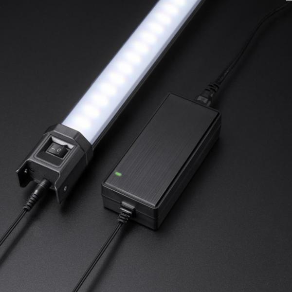 Godox-TL60-Tube-Light