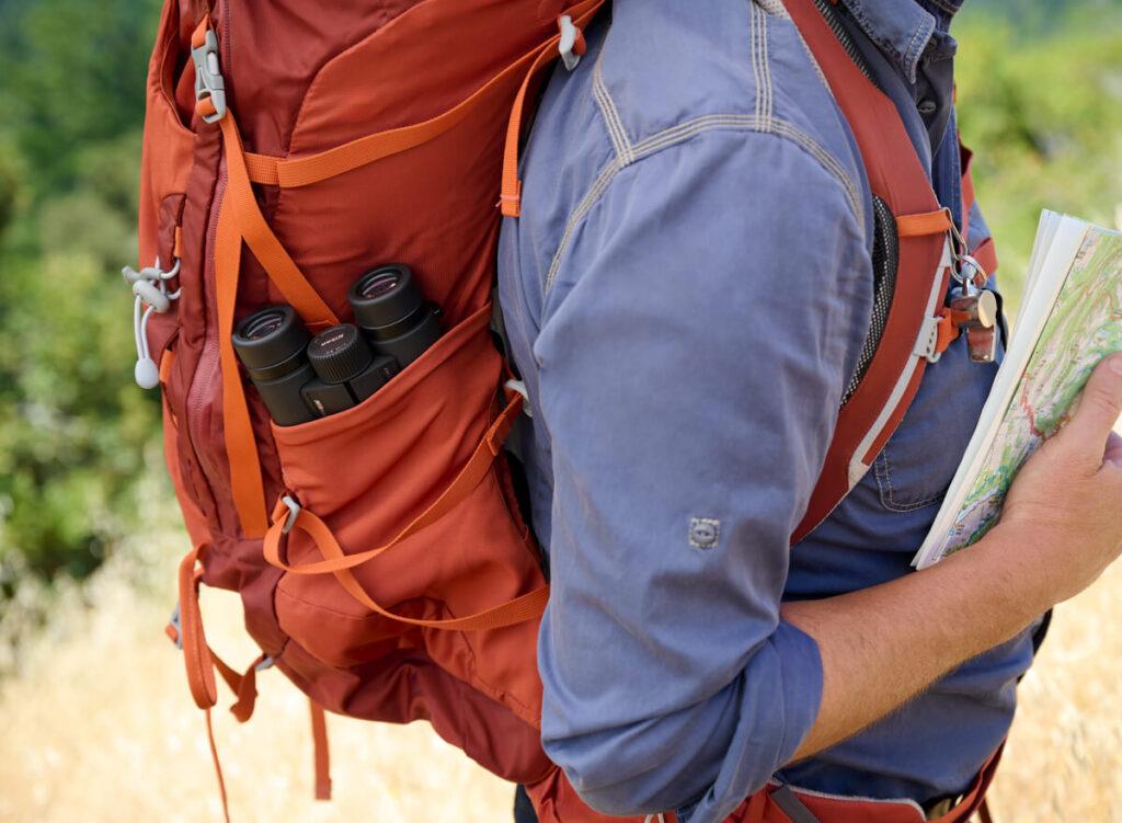 Nikon-matkamine-binokkel
