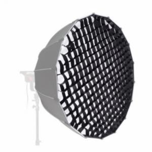 Godox-G70/P70-G-grid-for-Parabolic-softbox-P70L-and-QR-P70-70cm