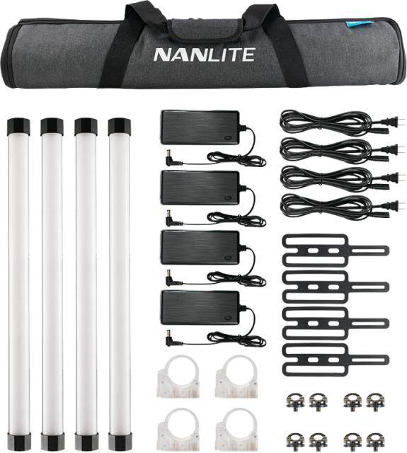 Nanlite-Pavotube-II-15X
