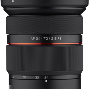 SAMYANG-AF-24-70mm-F/2.8-Sony-FE