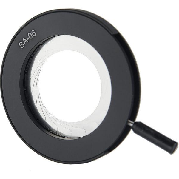 Godox-Iris-SA-06-for-S30