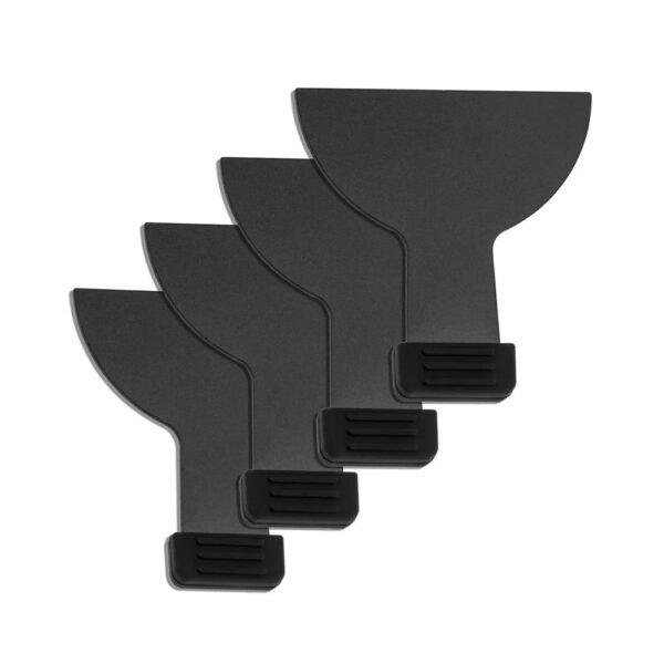 Godox-SA-07-Framing-Shutter