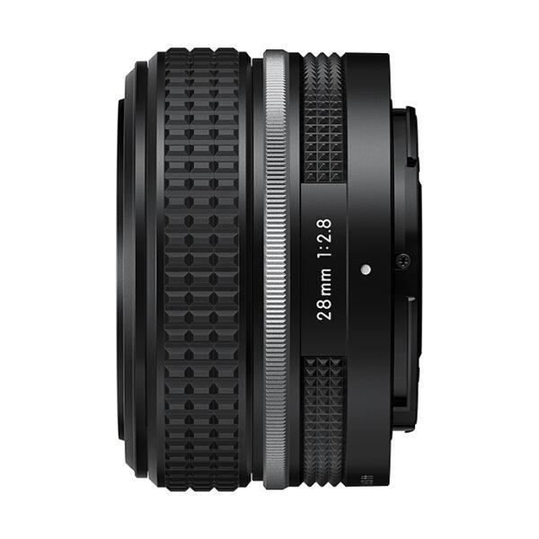 NIKKOR-Z-28mm-f/2.8-SE