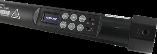 NANLITE-PAVOTUBE-II-30X–1-LIGHT-KIT
